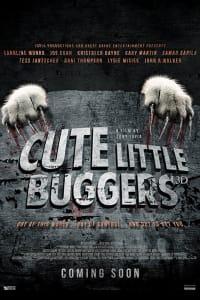Cute Little Buggers   Bmovies