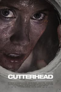 Cutterhead | Bmovies