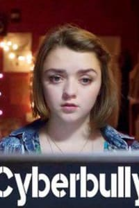 Cyberbully (2015) | Bmovies
