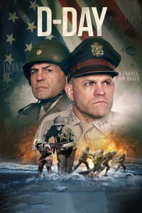 D-Day | Watch Movies Online