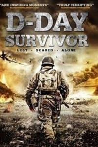 D-Day Survivor | Bmovies