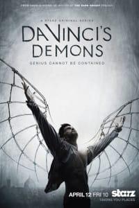 Da Vincis Demons - Season 1   Bmovies