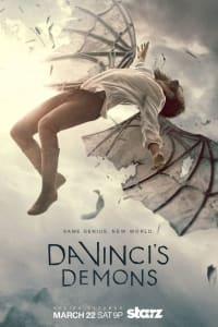 Da Vincis Demons - Season 2 | Bmovies