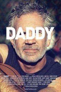 Daddy | Bmovies