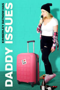 Daddy Issues | Bmovies