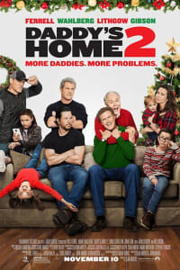 Daddy's Home 2 | Bmovies