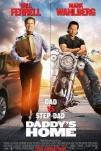 Daddys Home | Bmovies