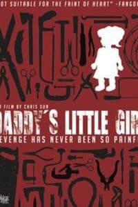 Daddys Little Girl (2012) | Bmovies