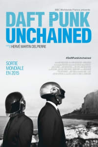 Daft Punk Unchained | Watch Movies Online