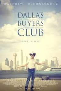 Dallas Buyers Club | Bmovies