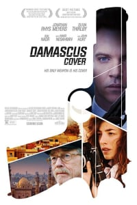 Damascus Cover | Bmovies