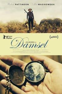 Damsel   Bmovies