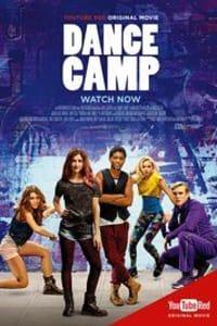 Dance Camp | Bmovies
