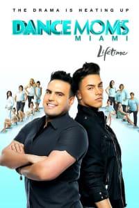 Dance Moms Miami - Season 1 | Bmovies