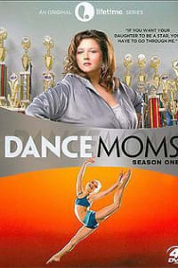 Dance Moms - Season 1 | Bmovies