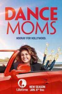 Dance Moms - Season 4 | Bmovies
