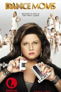 Dance Moms - Season 6 | Bmovies