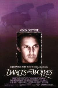 Dances with Wolves | Bmovies