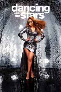Dancing with the Stars - Season 30 | Watch Movies Online