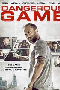 Dangerous Game | Bmovies