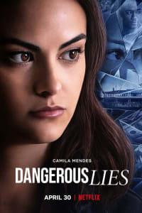 Dangerous Lies | Bmovies