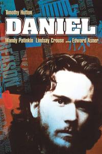 Daniel | Bmovies