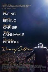 Danny Collins | Bmovies