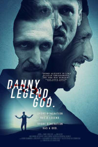 Danny. Legend. God. | Bmovies