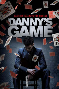 Danny's Game | Watch Movies Online