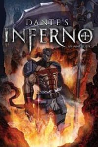 Dante's Inferno: An Animated Epic | Bmovies