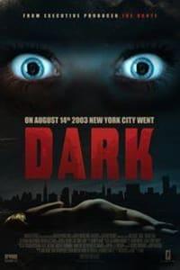 Dark | Bmovies