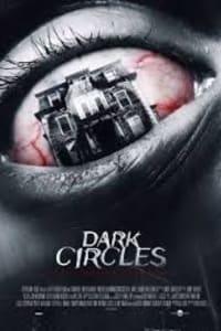 Dark Circles | Bmovies