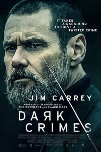 Dark Crimes   Bmovies