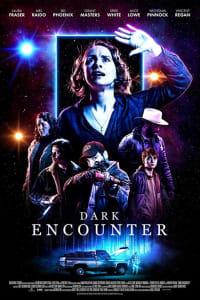 Dark Encounter | Bmovies