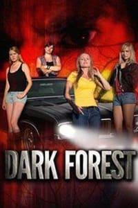 Dark Forest | Bmovies