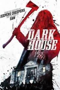 Dark House | Bmovies