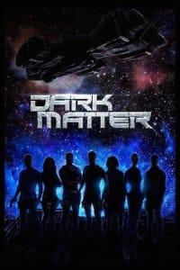 Dark Matter - Season 2 | Bmovies