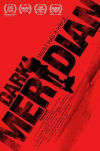 Dark Meridian | Bmovies