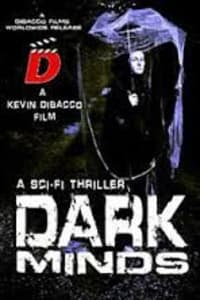 Dark Minds | Bmovies