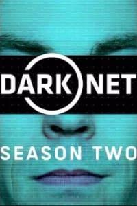 Dark Net - Season 02   Bmovies