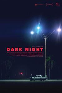 Dark Night   Bmovies