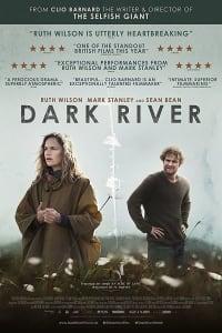Dark River | Bmovies