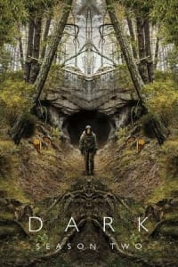 Dark - Season 2 | Watch Movies Online