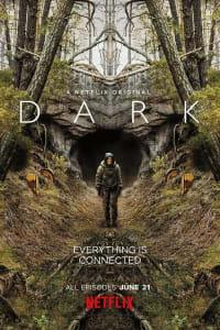 Dark - Season 3 | Bmovies