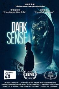 Dark Sense | Bmovies