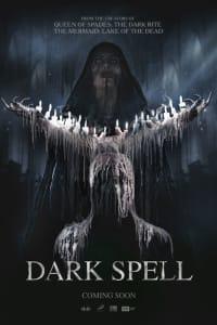 Dark Spell | Bmovies