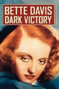 Dark Victory   Bmovies