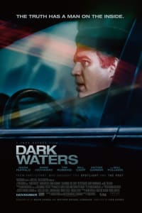 Dark Waters | Bmovies