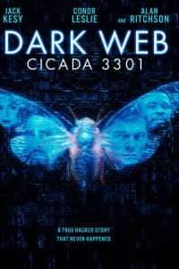 Dark Web: Cicada 3301 | Watch Movies Online
