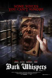 Dark Whispers: Volume 1 | Bmovies